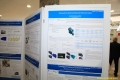 daaam_2016_mostar_07_posters_and_presentations_sessions_015