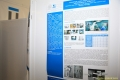 daaam_2016_mostar_07_posters_and_presentations_sessions_020