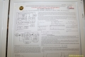 daaam_2016_mostar_07_posters_and_presentations_sessions_022