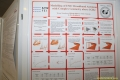daaam_2016_mostar_07_posters_and_presentations_sessions_023