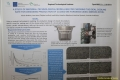 daaam_2016_mostar_07_posters_and_presentations_sessions_025