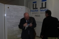 daaam_2016_mostar_07_posters_and_presentations_sessions_026