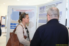 daaam_2016_mostar_07_posters_and_presentations_sessions_002
