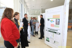DAAAM_2016_Mostar_07_Posters_and_Presentations_Sessions_005