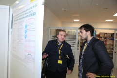 DAAAM_2016_Mostar_07_Posters_and_Presentations_Sessions_008