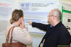 daaam_2016_mostar_07_posters_and_presentations_sessions_009