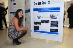 DAAAM_2016_Mostar_07_Posters_and_Presentations_Sessions_011