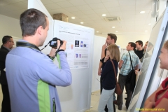 DAAAM_2016_Mostar_07_Posters_and_Presentations_Sessions_014