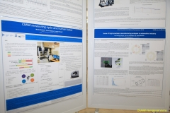 DAAAM_2016_Mostar_07_Posters_and_Presentations_Sessions_018