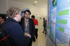 daaam_2016_mostar_07_posters_and_presentations_sessions_019