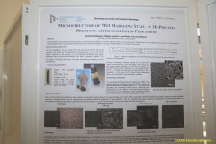 daaam_2016_mostar_07_posters_and_presentations_sessions_024