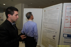 daaam_2016_mostar_07_posters_and_presentations_sessions_035