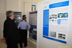 DAAAM_2016_Mostar_07_Posters_and_Presentations_Sessions_042