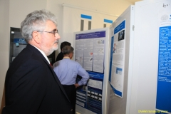 DAAAM_2016_Mostar_07_Posters_and_Presentations_Sessions_043