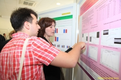 daaam_2016_mostar_07_posters_and_presentations_sessions_049