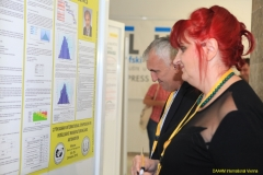 DAAAM_2016_Mostar_07_Posters_and_Presentations_Sessions_063