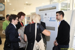 DAAAM_2016_Mostar_07_Posters_and_Presentations_Sessions_064