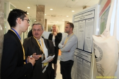 DAAAM_2016_Mostar_07_Posters_and_Presentations_Sessions_110