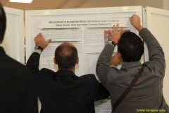 DAAAM_2016_Mostar_07_Posters_and_Presentations_Sessions_111