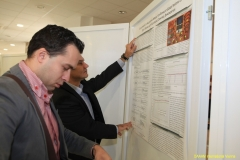 DAAAM_2016_Mostar_07_Posters_and_Presentations_Sessions_112