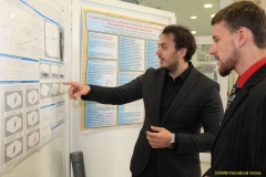 DAAAM_2016_Mostar_07_Posters_and_Presentations_Sessions_113