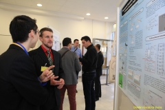 DAAAM_2016_Mostar_07_Posters_and_Presentations_Sessions_125