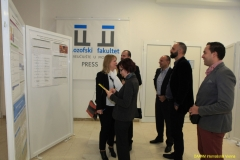 DAAAM_2016_Mostar_07_Posters_and_Presentations_Sessions_128