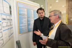 DAAAM_2016_Mostar_07_Posters_and_Presentations_Sessions_130