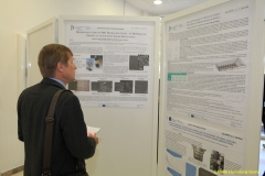 DAAAM_2016_Mostar_07_Posters_and_Presentations_Sessions_131