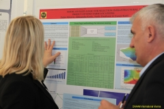 DAAAM_2016_Mostar_07_Posters_and_Presentations_Sessions_132