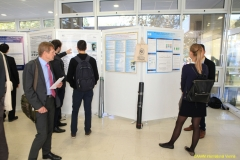 DAAAM_2016_Mostar_07_Posters_and_Presentations_Sessions_133
