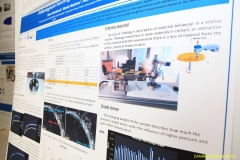 DAAAM_2016_Mostar_07_Posters_and_Presentations_Sessions_134