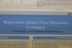 DAAAM_2016_Mostar_07_Posters_and_Presentations_Sessions_137