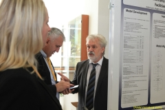 DAAAM_2016_Mostar_07_Posters_and_Presentations_Sessions_146