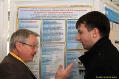 DAAAM_2016_Mostar_07_Posters_and_Presentations_Sessions_149