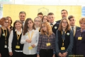 daaam_2016_mostar_08_logos_group_photo__lectures_012