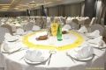 daaam_2016_mostar_09_conference_dinner__award_ceremony_009