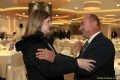daaam_2016_mostar_09_conference_dinner__award_ceremony_024_ante_uglesic