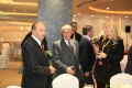 daaam_2016_mostar_09_conference_dinner__award_ceremony_025