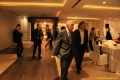 daaam_2016_mostar_09_conference_dinner__award_ceremony_026