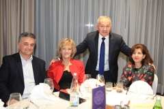 DAAAM_2016_Mostar_09_Conference_Dinner_&_Award_Ceremony_121
