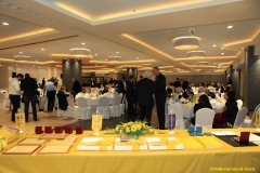 DAAAM_2016_Mostar_09_Conference_Dinner_&_Award_Ceremony_122