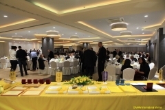 DAAAM_2016_Mostar_09_Conference_Dinner_&_Award_Ceremony_123