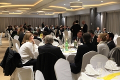 DAAAM_2016_Mostar_09_Conference_Dinner_&_Award_Ceremony_124