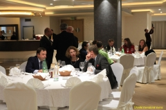 DAAAM_2016_Mostar_09_Conference_Dinner_&_Award_Ceremony_125