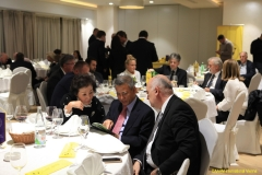 DAAAM_2016_Mostar_09_Conference_Dinner_&_Award_Ceremony_126