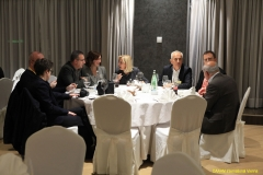 DAAAM_2016_Mostar_09_Conference_Dinner_&_Award_Ceremony_127