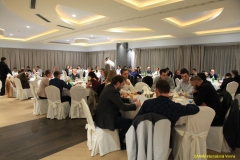 DAAAM_2016_Mostar_09_Conference_Dinner_&_Award_Ceremony_128