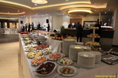 DAAAM_2016_Mostar_09_Conference_Dinner_&_Award_Ceremony_129