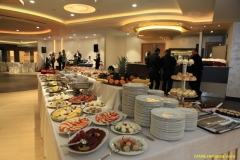 DAAAM_2016_Mostar_09_Conference_Dinner_&_Award_Ceremony_130